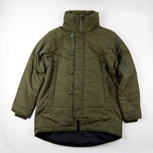 TOYPLANE MONSTER PARKA