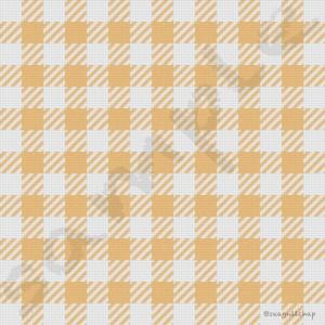 30-l 1080 x 1080 pixel (jpg)