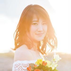 [CD] 夏の蜃気楼