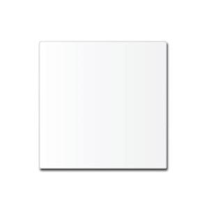 正方形ファブリックパネル