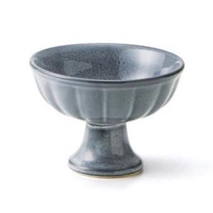 デザートカップ/gray