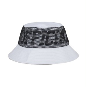 MELROSE BUCKET    QS19-8000