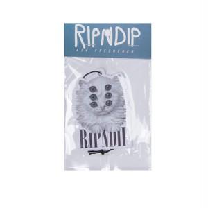 RIPNDIP - Triplet Air Freshener