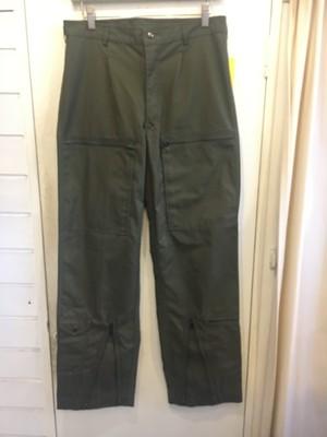 italian military flight pants