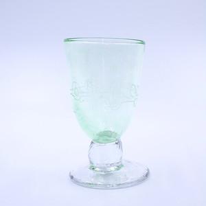 【企画展】グラス【キッタヨーコ】