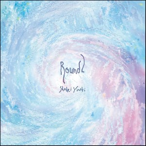 4thアルバム「Round 2」