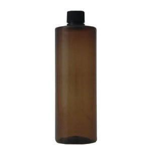 【たくさん欲しい!】Japanese rose Water ハマナス芳香蒸留水 500ml入