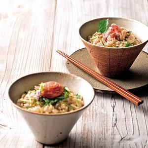 TSUTSUMI炊き込みご飯の素セット