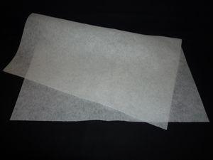 ロカシ50 カットタイプ(10枚セット)