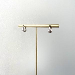【SV2-28】silver earring