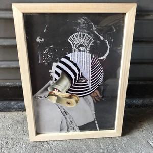 【Collage Art】◍