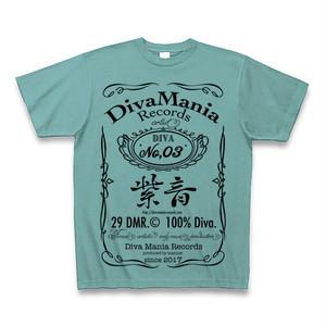 紫音 Tシャツ