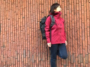 【Teton Bros.】WS TB Jacket (Women)
