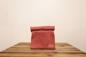 RESAROLL red sizeS[クラッチバッグ]