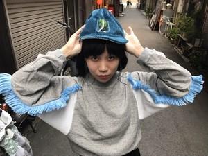 【パーフェクトプラン】日常トップス 2