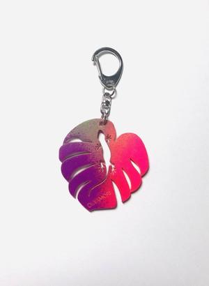 キーホルダー[Key ring]