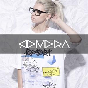 REMERA - T-SHIRTS