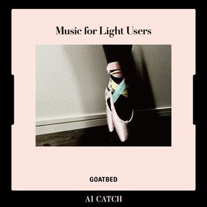 [MFLU] AI CATCH [WAV,MP3]
