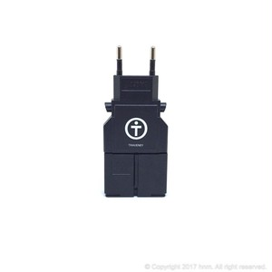 TRAVENEY Travel Plug