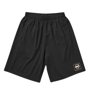 Nible Relax Dry Half Pants