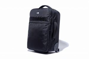 NEWERA Wheel Bag ウィールバッグ 11225670