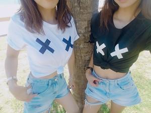【即納】Times Tシャツ
