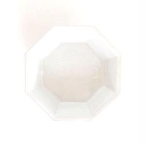 DOGGYBRO.(ドギーブロ) 美濃焼ボウル/ホワイト
