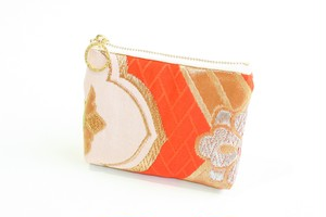Pouch S〔一点物〕PS028