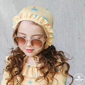 «sold out» flo velia sunglasses ヴェリア サングラス