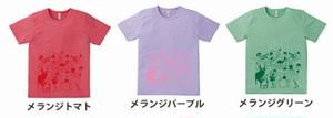 たをやメイツTシャツ