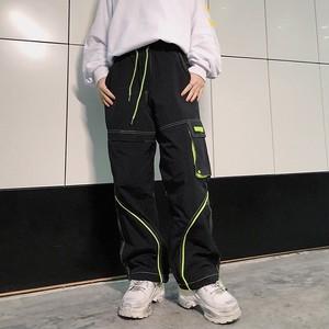 pants RD2305