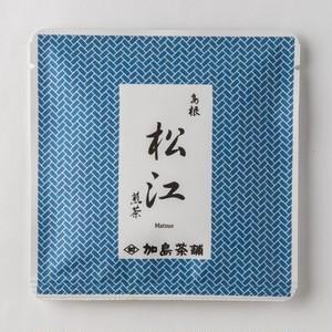松江煎茶12g