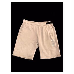 SF half pants(GRAYISH BEIGE)