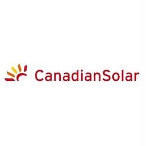 【住宅用太陽光発電】カナディアンソーラー(4.9kWシステム CS6V-245MS×20枚)
