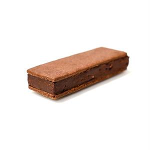 【ラズベリー】TSUKIICHI Chocolat Raspberry