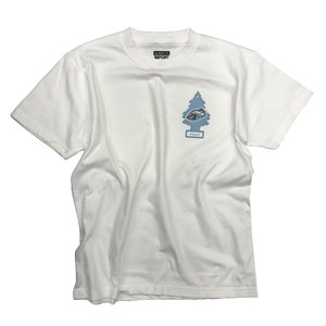 "Alwayth ""Powder Tee"" [Alwayth Report Exclusive]"