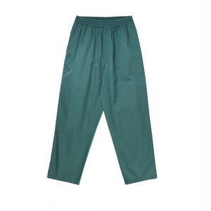 Polar skate co. Surf Pants MALLARD GREEN L ポーラー サーフパンツ