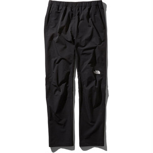 TheNorthFace(ザ・ノース・フェイス) Men's Doro Light Pant K NB81711