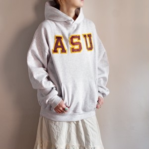 1990s 〜 JERZEES Pullover Hoodie / 90年代〜 ジャージーズ パーカー アメリカ製