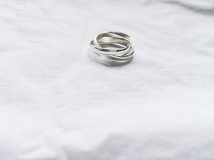 3 rings 2018