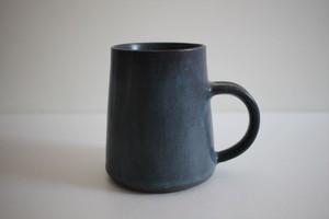 都築明|マグカップ(大)