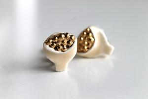 tsubomi (earring)