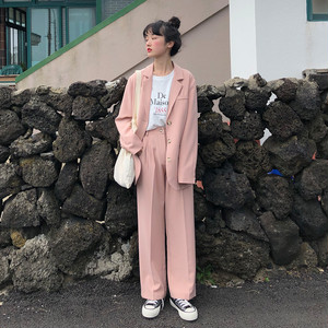 【EXCL.LINE】大人女子のためのセットアップ