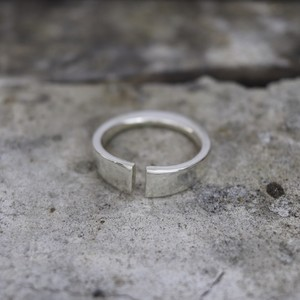 【Limited】ring-CP005