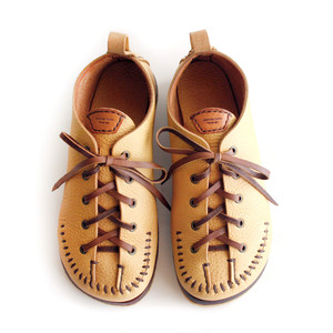 no.1104 leather shoes 25cm~25.5cm