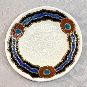 豆皿 (200319-09)