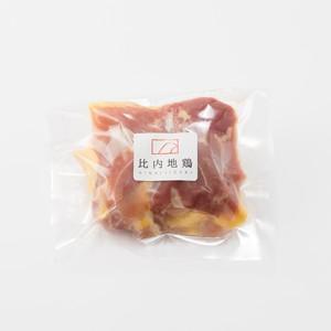 もも肉【1枚】