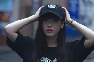 LOW CAP