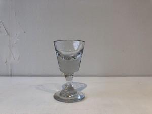 リキュールグラス
