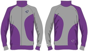 JE001 Jersey Wear_Purple